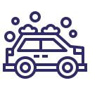 3. Higienización de Vehículos