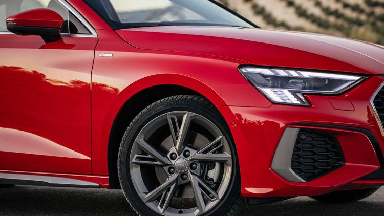 ¿Qué colores nos gustan más para nuestros coches en 2021?